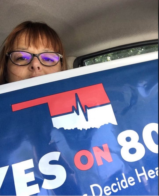 Yes on 892