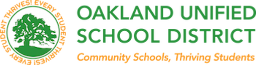 OUSD graphic