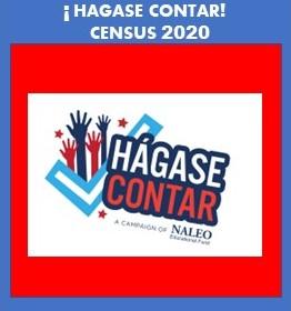 Census Image in Spanish