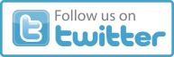Image result for find us on twitter logo