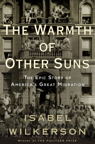 The Epic Story of America's Great Migration