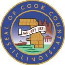 Seal of Cook County (IL)