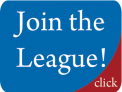 Join the League graphic button