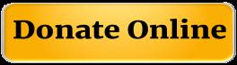 Button - Donate Online