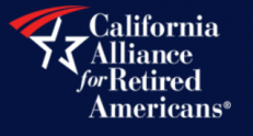 California Alliance for Retired Americans