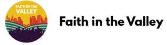 Faith In The Valley