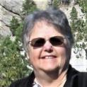 Joan Boyer