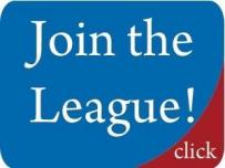 Join the League of Woment Voters
