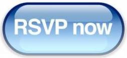 RSVP now