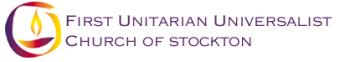 First Unitarian Universalist Church of Stockton