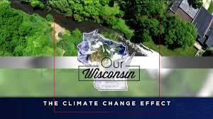 Climate Change Effect