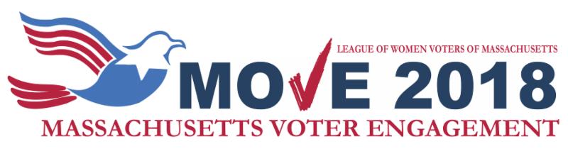 LWVMA Move 2018