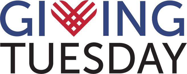 Giving Tuesday 2019 Logo
