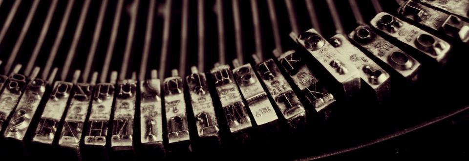 Newsletter Type Keys