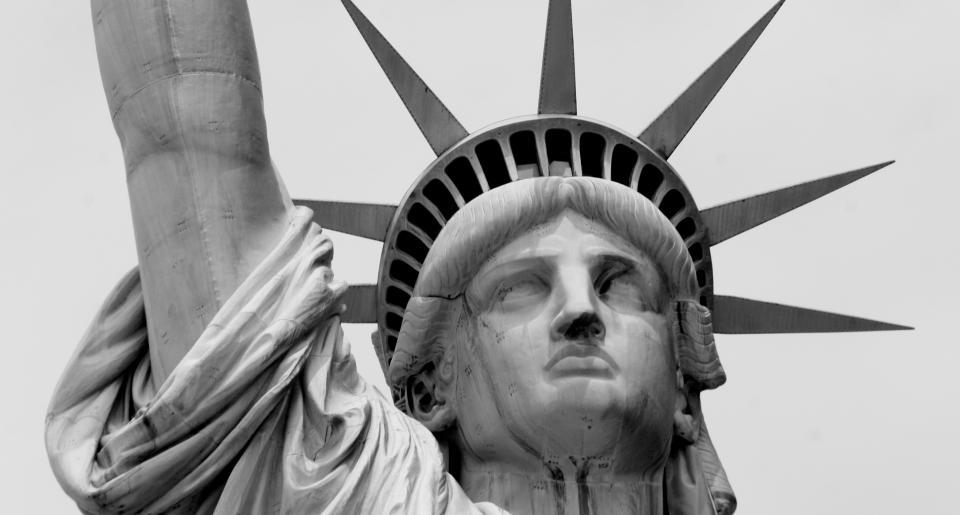 St of Liberty