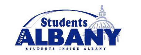 Students Inside Albany