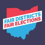 Fair Districts=Fair Elections