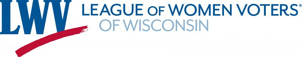 LWVWI logo