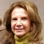 Mary Anne Connors