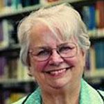 Betty Drees Johnson