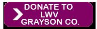 Donate to LWV Grayson Co.