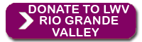 Donate to LWV Rio Grande Unit