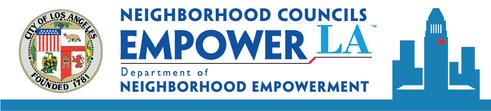 Empower LA