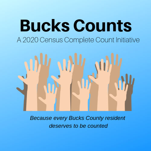 Bucks Counts
