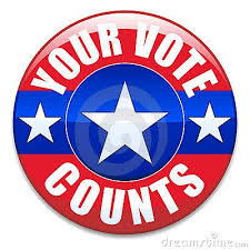 MyVoteCounts