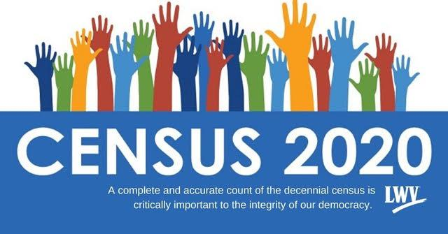 2020 census image