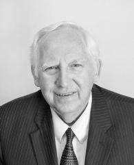 Mr. Hugh Dorrian