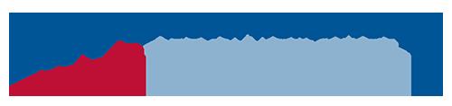 Logo - LWV USA