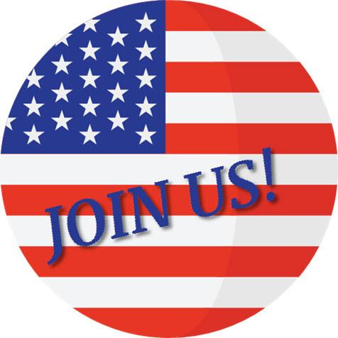 Join Us Button