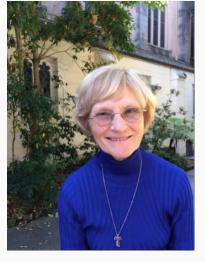 Maureen Duignan