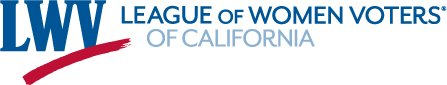 LWV California