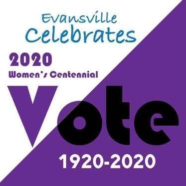 Evansville Celebrates