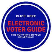 Electronic Voter Guide