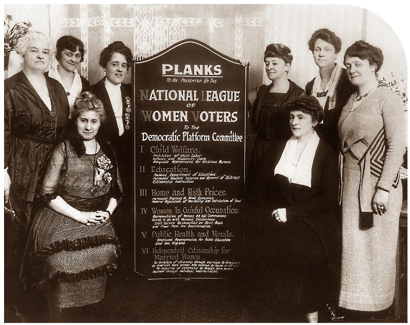 100th anniversary 1920s photo