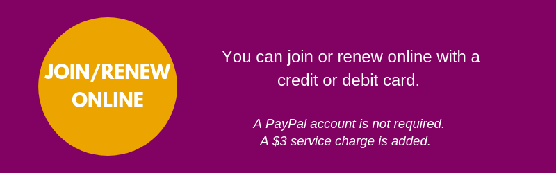 Join/Renew Online