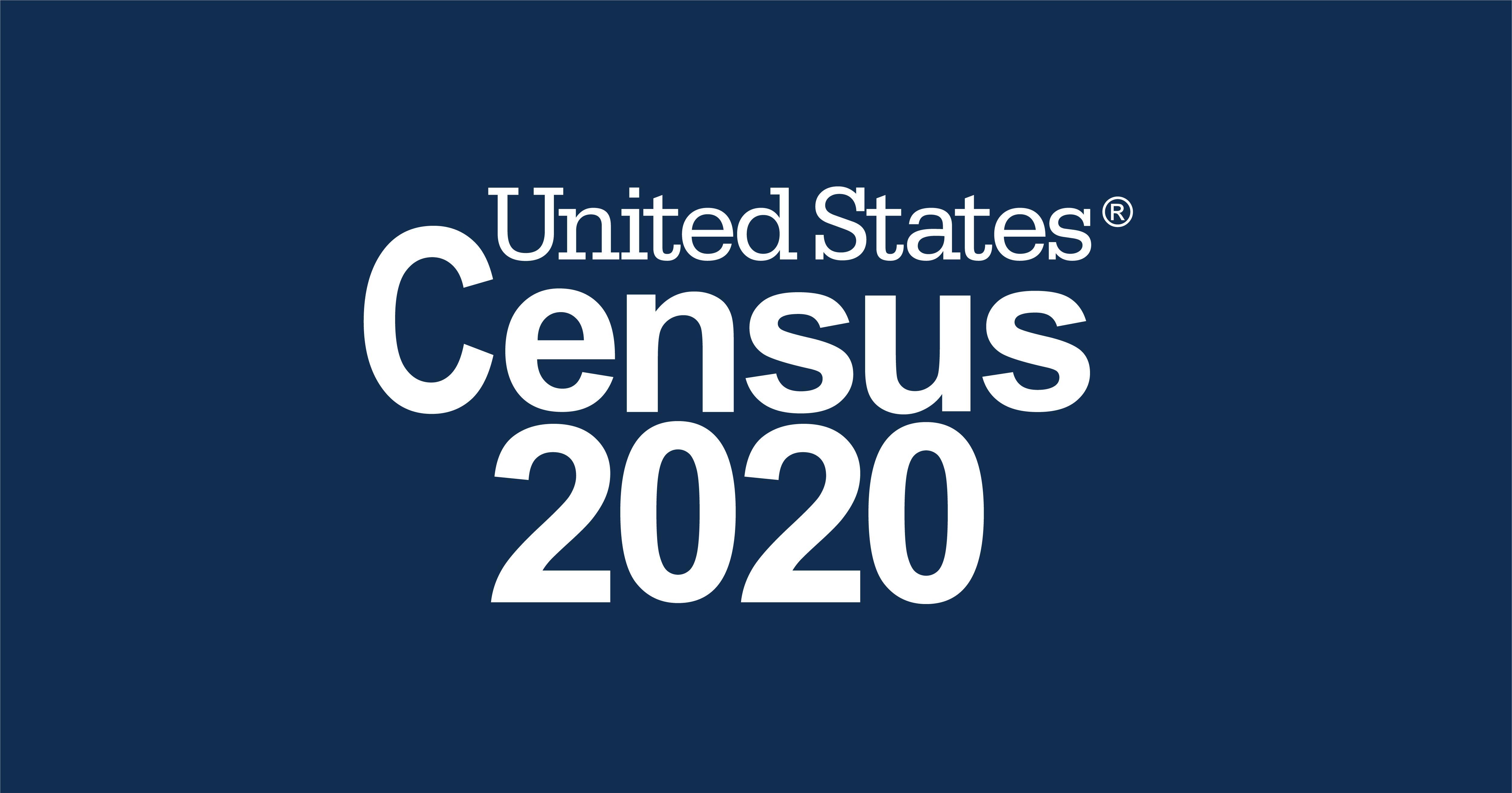 U S Census