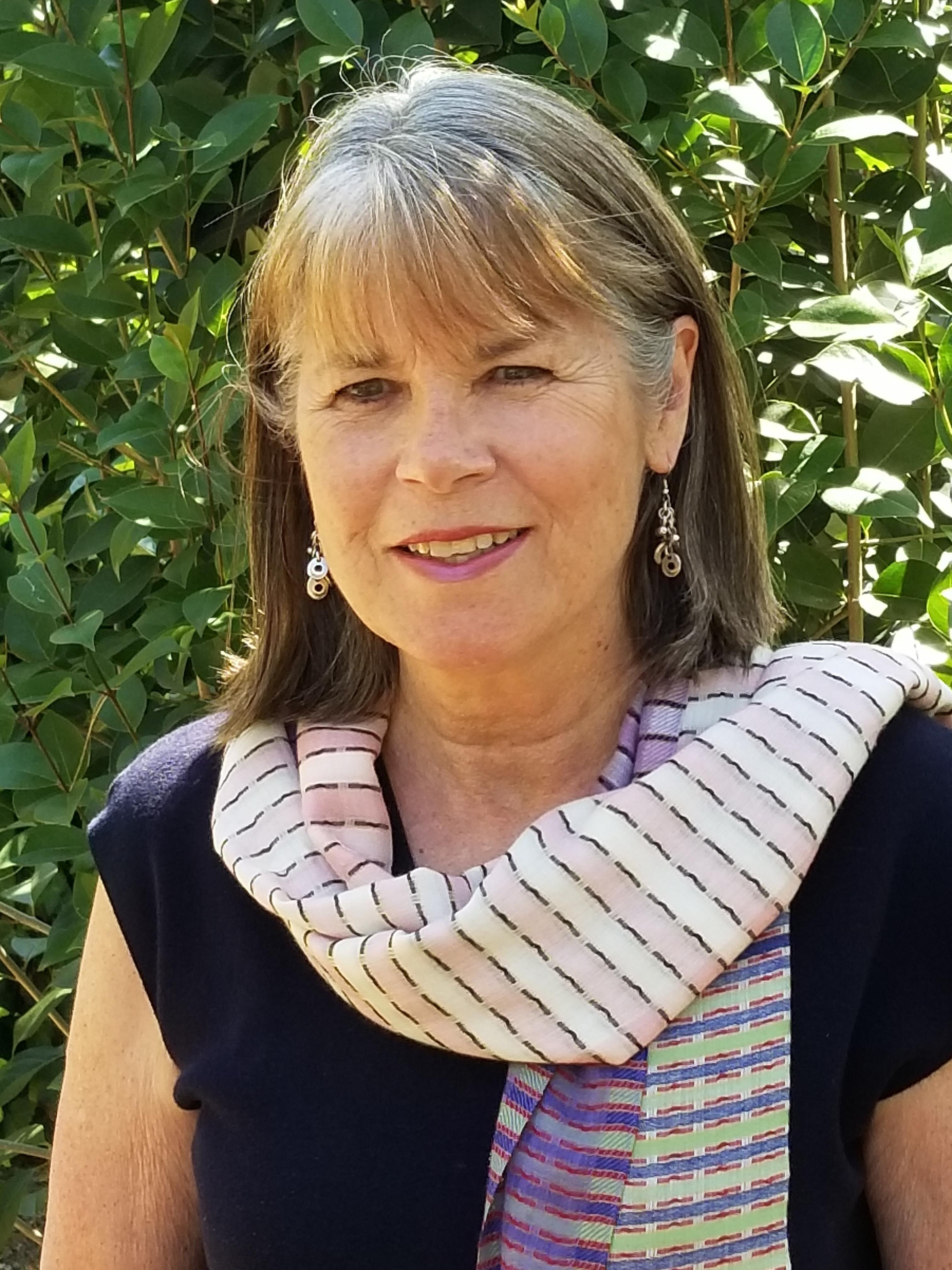Carolyn Devol
