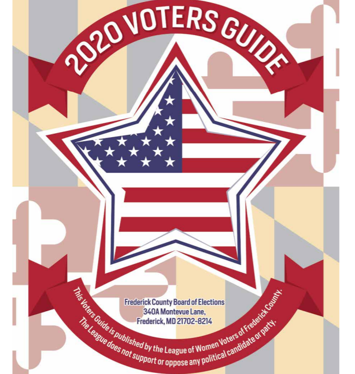 votersguideprimary