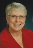 Elaine M. Wiant picture