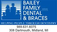 Bailey Family Dental & Braces