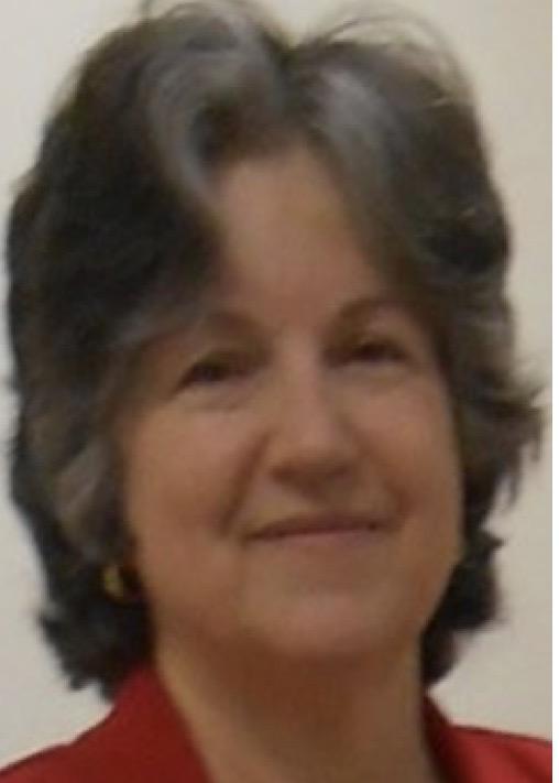 Claudia Bonsignore