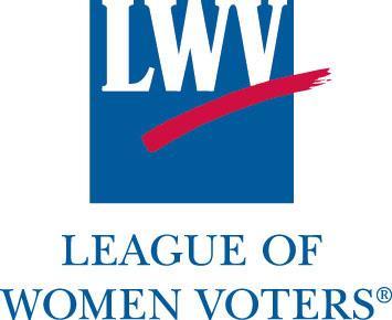 LWVO box