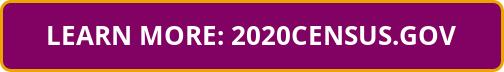 2020 census button