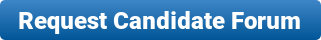 request candidate forum button