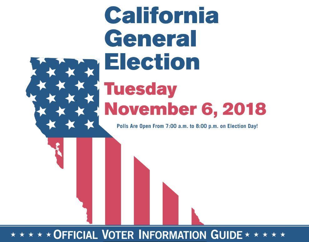 VoterInformationguide