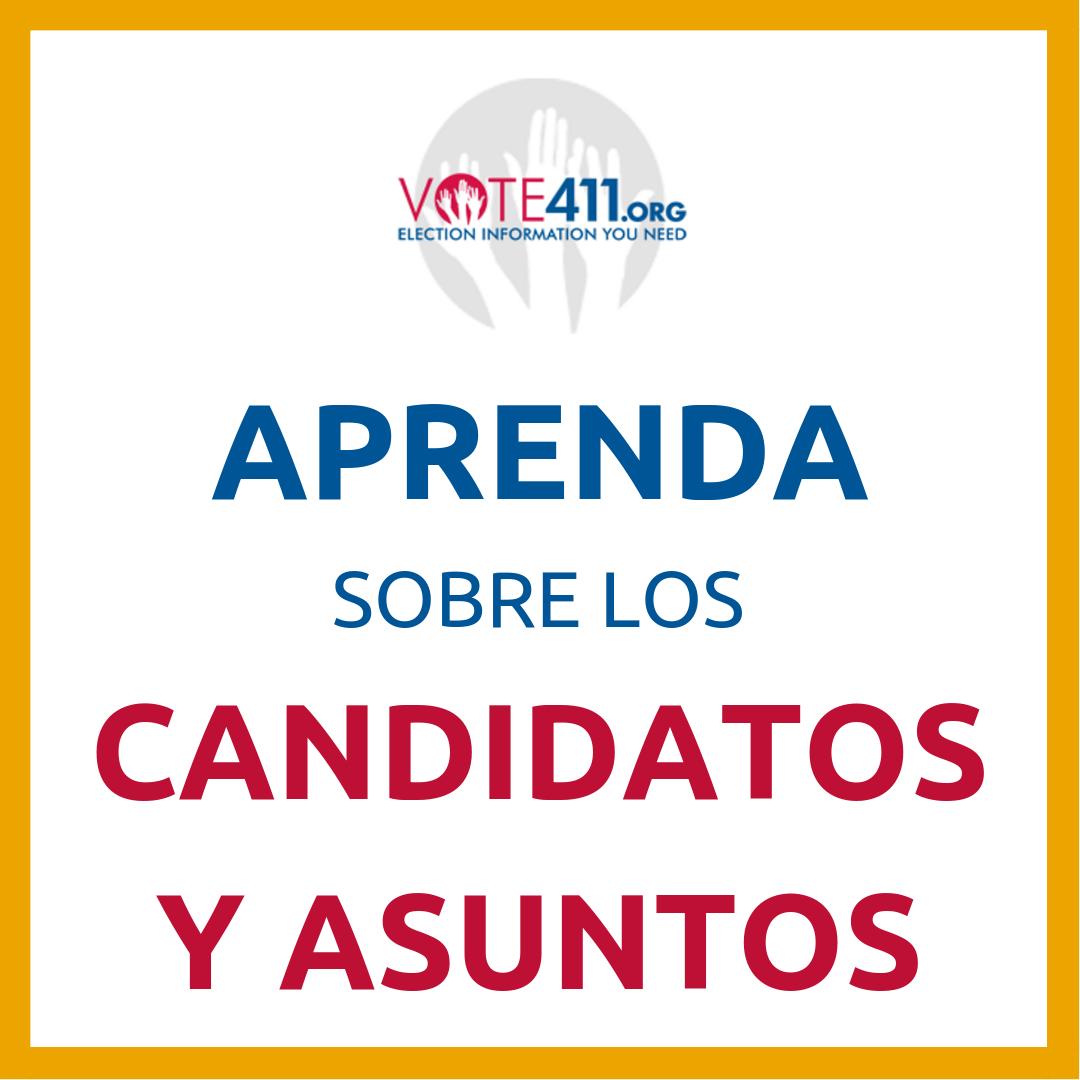 candidateinfospan